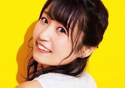 Details on Souda Sarina SKE48 first photobook