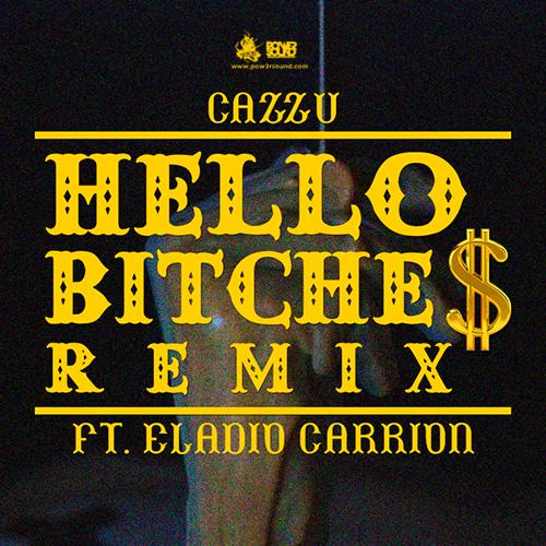 https://www.pow3rsound.com/2018/04/cazzu-ft-eladio-carrion-hello-bitches.html