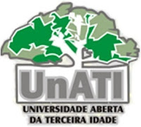UNaTI da Universidade do Estado do Amazonas