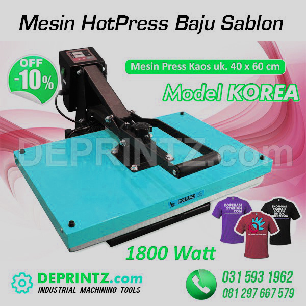 Mesin sablon alat cetak kaos digital | jual|cetak|kaos|satuan.