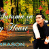Reason - Autumn in my Heart