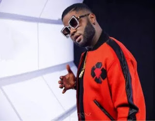 Audio Skales - Bo She She Mi Mp3 Download