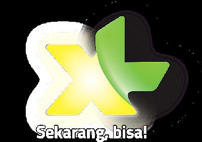 Lowongan Kerja Terbaru PT XL Axiata Tbk