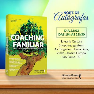 http://www.orientandoquemorienta.com.br/2018/03/03/noite-de-autografos-lancamento-do-livro-coaching-familiar/
