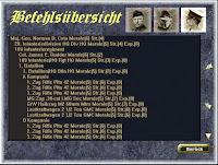 The localised German version of JTCS West Front | OOB Menu