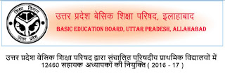 UP Basic Edu Board