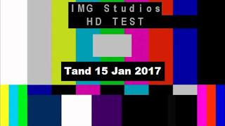 Tandberg 15 Januari 2017