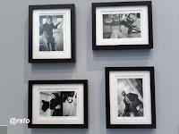 Duane Michals al Museo Fico