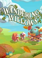 wandering willows download free full version