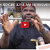 No Nigerian president can turn their backs on us if we are united – Pete Edochie tells Igbos
