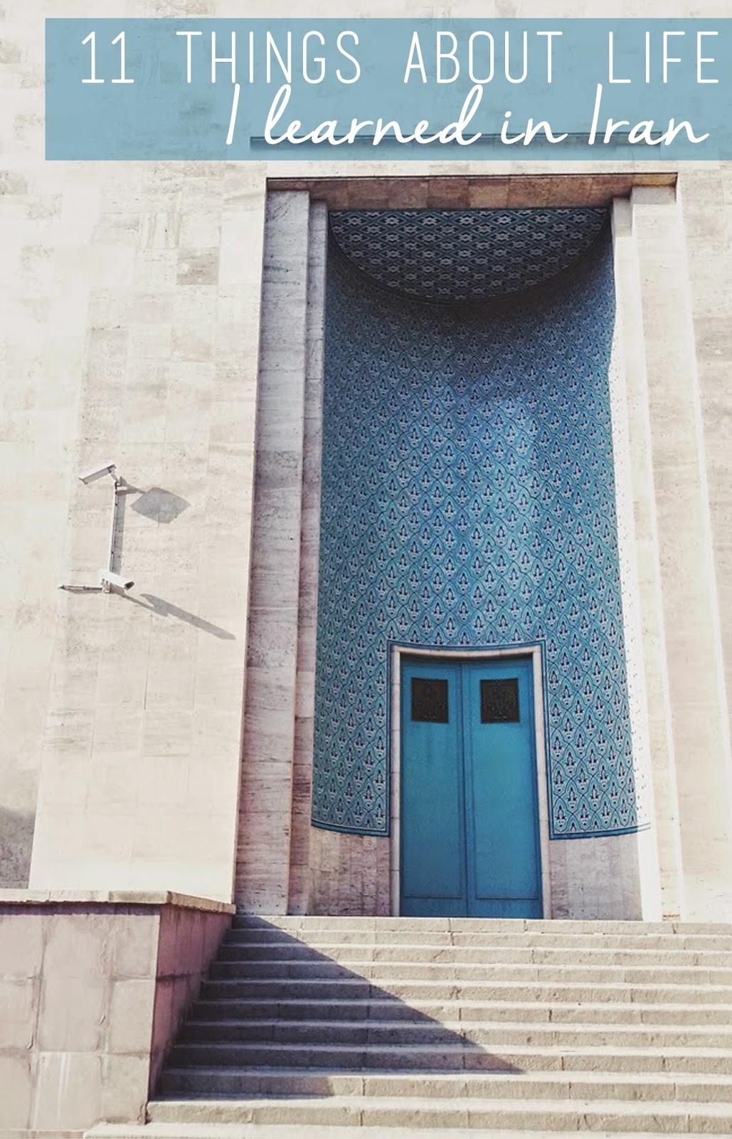 tehran, iran, iranian architecture, bank meli tehran, minimalist architecture