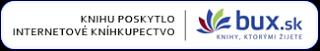 https://www.bux.sk/knihy/381262-skuska-z-lasky.html