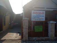 Kursus Stir Mobil LPK Bina Usaha Jaya Purwodadi