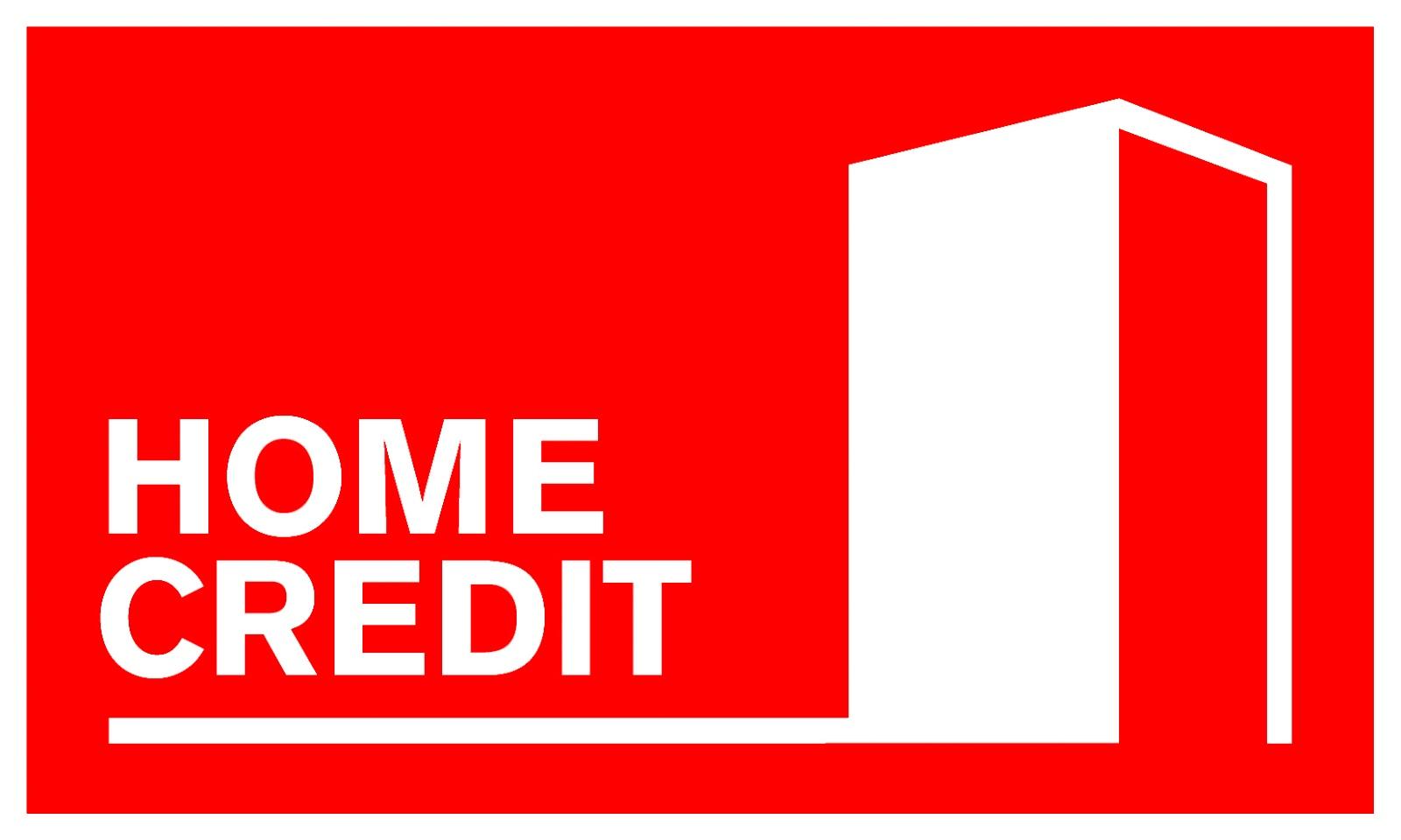 Home Credit Bank - customer reviews