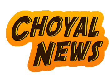 Choyal News