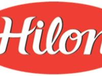 Lowongan Kerja PT. HILON FELT LAMPUNG