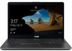 ASUS Zenbook Flip UX561 Driver Download For Windows 64-Bit