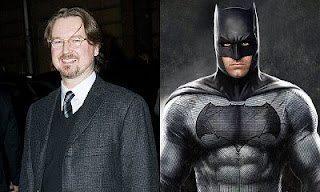 the batman: matt reeves admite que warner bros esta entusiasmada con la pelicula