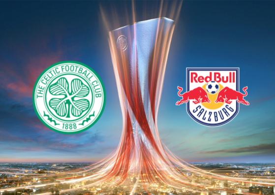 Celtic vs Salzburg Full Match & Highlights 13 Decembre 2018