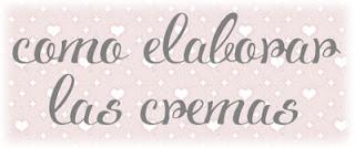 http://www.conejoblanco.es/2016/05/pasos-para-elaborar-las-cremas.html