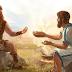 De Abraão a Jacó (Bíblia comentada - Gênesis 25)