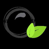 widepedia-en - your best solution for information