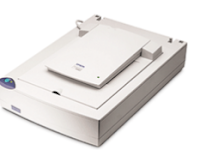 Epson Perfection 1200U Photo Driver Download - Windows, Mac