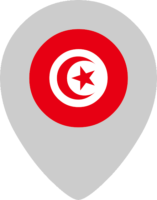 download tunisia flag svg eps png psd ai vector color free #tunisia #logo #flag #svg #eps #psd #ai #vector #color #free #art #vectors #country #icon #logos #icons #flags #photoshop #illustrator #symbol #design #web #shapes #button #frames #buttons #apps #app #science #network
