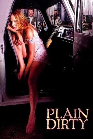 JUEGO SUCIO (Plain Dirty) (2003) Ver Online – Español latino