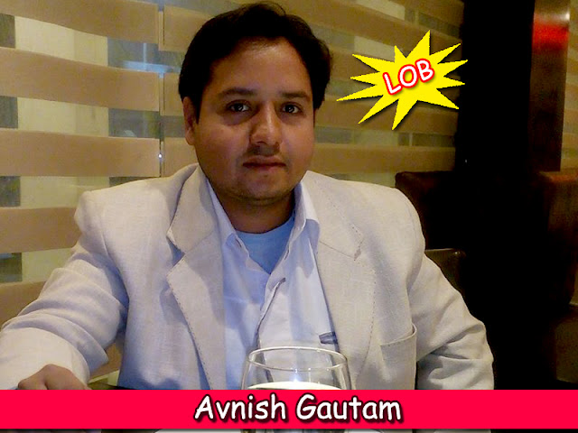 Avnish Gautam from My WP Tips
