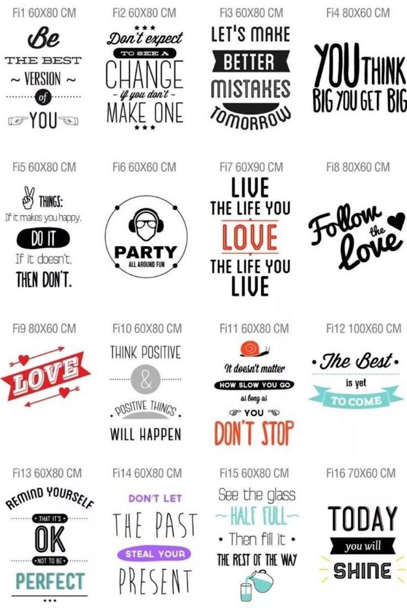 Hermosa Frases Cortas En Ingles Traducidas De Amor Mejor Casa