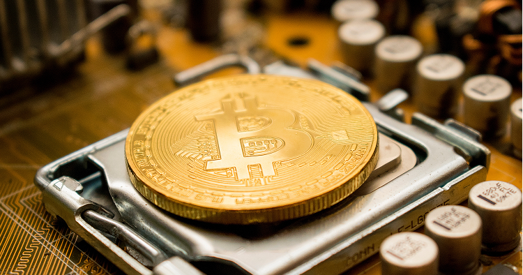 Free Bitcoin Mining ~ Earn Online Websites