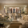 Questions To Ask an Interior Designer in an Interview, Thing we have to prepare for interior decorating
