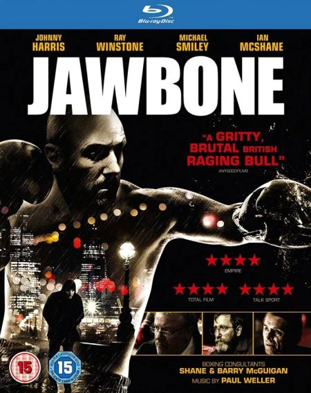 Jawbone 2017 1080p Bluray H264 AAC-RARBG