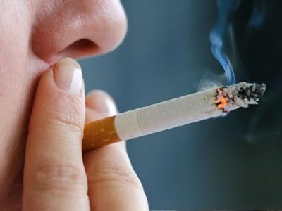 राशन दुकान में कलेक्टर ने ग्रामीण को सिगरेट पीते देखा, 200 रुपए जुर्माना वसूला,