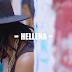 VIDEO | Best Naso Ft Nay Wa Mitego - Hellena | Download  Mp4