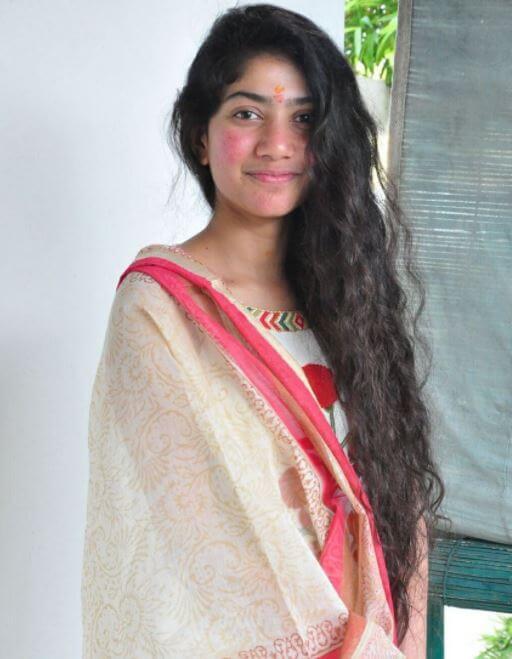 Telugu sai pallavi hd photos
