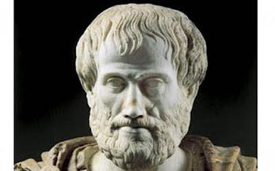Αριστοτέλης, ο δημοφιλέστερος στο Διαδίκτυο
