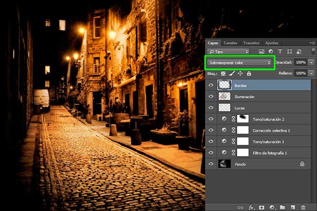 Tutorial-de-Photoshop-Efecto-de-Iluminacion-en-Imagen-Blanco-y-Negro-18-by-Saltaalavista-Blog