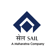 SAIL jobs,chhattisgarh govt jobs,resident house officer jobs,latest govt jobs,govt jobs,latest jobs,jobs