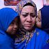 'Amira & Aqilah Hanya Dapat RM12K Dari RM300K' - Ibu Saudara Dakwa 2 Beradiknya Pecah Amanah