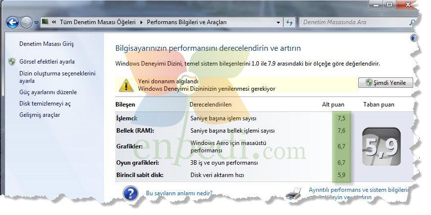 Intel Core i5-4210U: Özellikler ve Geri Bildirim 75