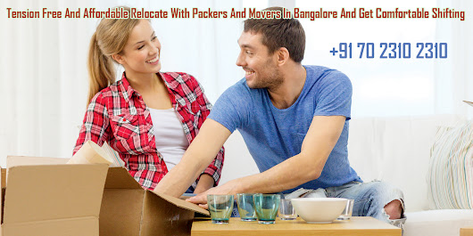 We Just Brought A New Hope Go To Start Playing Again | Cheap And Best Packers And Movers In Bangalore