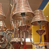 lampu+tembaga