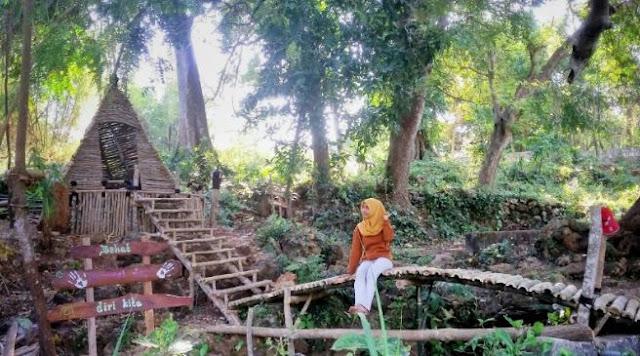 5 Tempat Wisata Keren Yang Menarik Untuk DIkunjungi di Gresik
