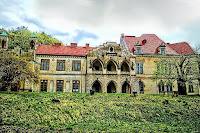 http://majkad.blogspot.com/2010/10/moszowa.html