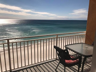Splash Beachfront Condo For Sale in Panama City Beach FL