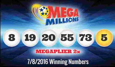 mega-millions-resultados-viernes-8-7-16