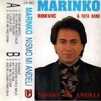 Marinko Rokvic - Diskografija (1974-2010)  Marinko%2BRokvic%2B1993%2B-%2BNismo%2Bmi%2Bandjeli