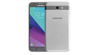 تعريب جهاز Galaxy J3 Emerge SM-J327R6 7.0